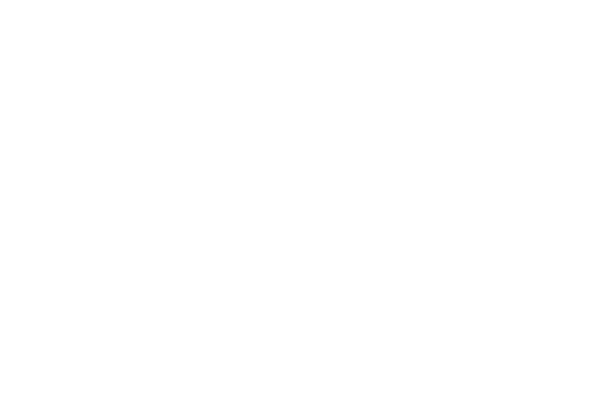 Mark Widick Photography